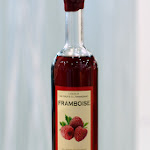 Persenades Framboise.jpg