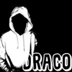 DracoGamingPL