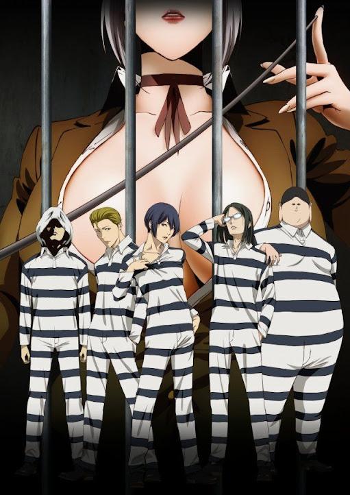 https://lh3.googleusercontent.com/-47SSS9H7lOI/VaD7KIHcxQI/AAAAAAAADsY/pj4iBf9yyA8/s722-Ic42/bom-tan-anime-hai-prison-school-tung-clip-teaser-moi-nhat.jpg