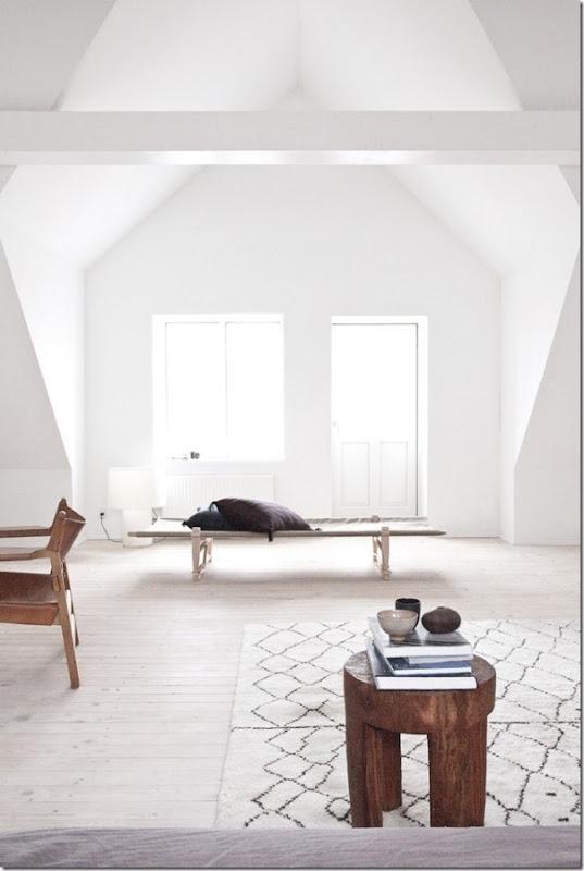 arredamento-scandinavo-bianco-grigio-11