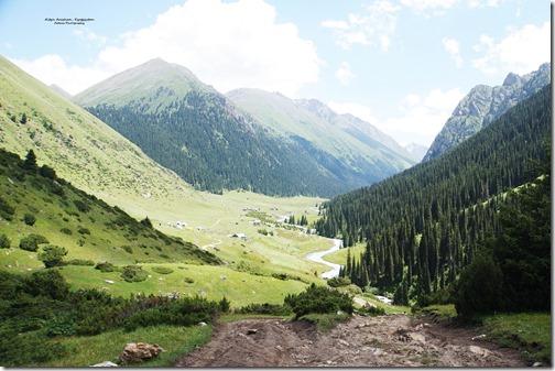 Kyrgyzstan110