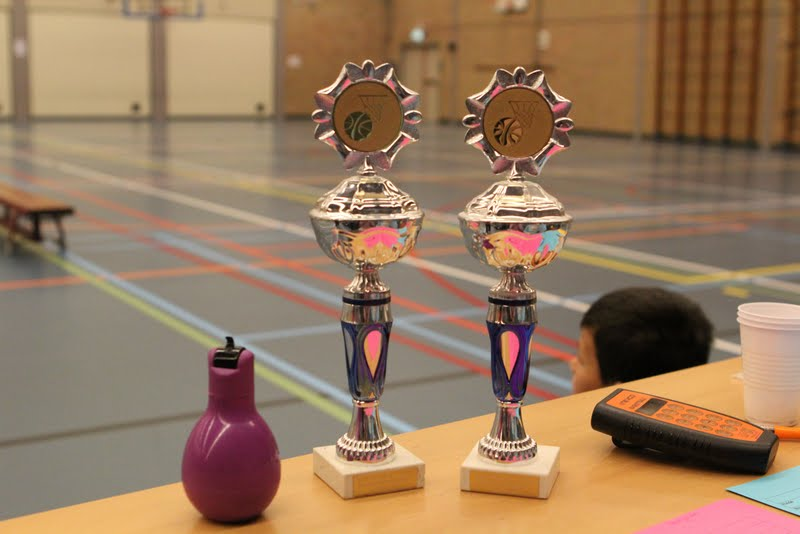 Basisscholen toernooi 2012 - Basisschool%2Btoernooi%2B2012%2B11.jpg