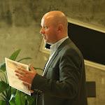 SPIL FOR LIVET Nordjylland 2013 - IMG_5071.JPG