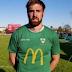 Vídeo: Jogador de Rugby morre após choque de cabeça durante jogo