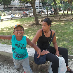 Gres Inocentes de Belford Roxo's profile photo