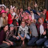 Personeelsfeest Hotel vd Valk Wolvega Apresskiroadshow