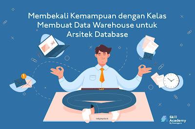 database administrator arsitektur pembangunan data warehouse buku data warehouse arsitektur data ilustrasi data warehouse data warehouse pdf