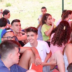 CAMPA VERANO 18-13