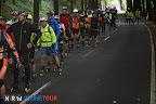 NRW-Inlinetour_2014_08_17-102618_Claus.jpg