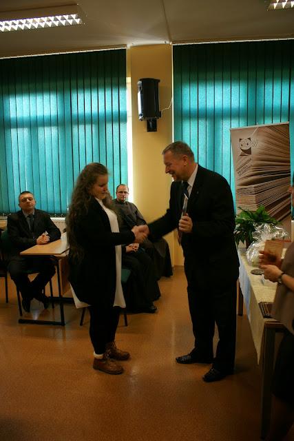 Konkurs o Św. Janie - DSC01337.JPG