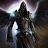 Grim Reaper avatar image