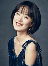 Wei Wanqiu China Actor