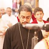 Ordination of Fr. Reweis Antoun - _MG_0733.JPG