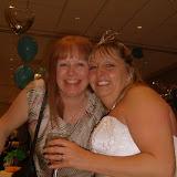 Anne & Darens Wedding - 082.JPG