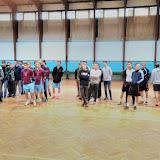 Futsal Čadca 2015
