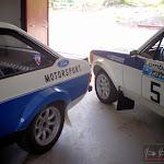 ford escort mk2 gr4 wtw 567 s 065 - historicrallye.eu.jpg
