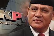 Ketua KPK Firli Bahuri ; Jadilah Pahlawan Zaman Now, Melawan Korupsi Yang Masih Menjajah Negeri Ini