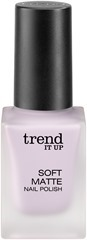 4010355230799_trend_it_up_Soft_Matte_Nail_Polish_030