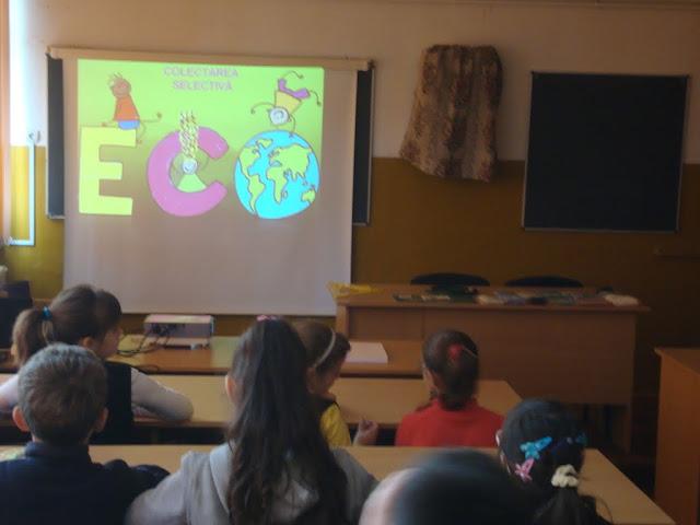 ECO-Lectia - proiect educational la Sc.gen.nr.5 Medias- 2013-2014 - DSC09254.JPG