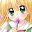 Alimika Satomi's profile photo