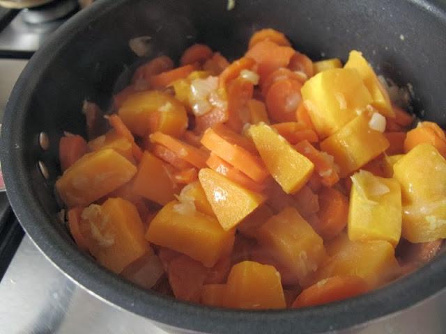 Słodko & słono w kuchni Jasia i Małgosi - IMG_5631.JPG