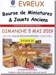 20190505 Evreux