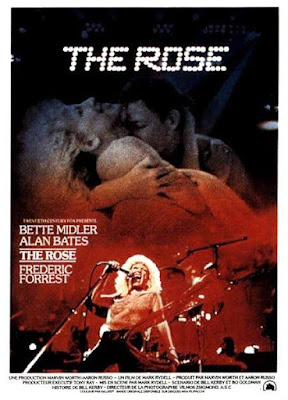 The Rose (1979) BluRay 720p HD Watch Online, Download Full Movie For Free