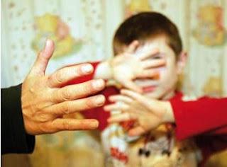 7880 Cas sont consignés dans le rapport 2015 de la CNCPPDH: La violence contre les enfants sévit toujours