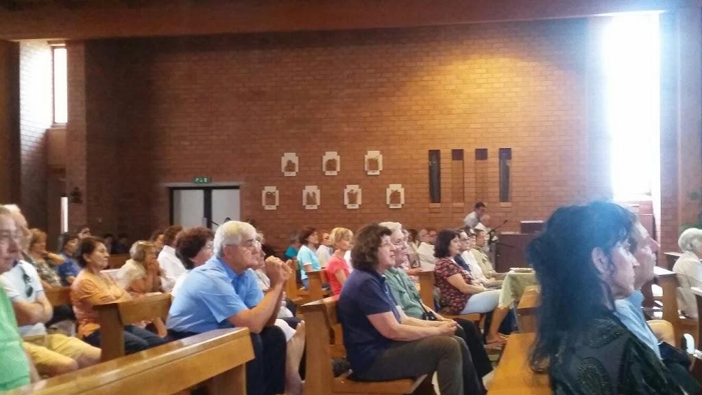 Rekolekcje w Pesaro 2 dzień, 26 czerwca 2016 - IMG-20160626-WA0003.jpg