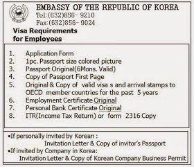 1422165159429 Visa Application Form For South Korea From India on malaysia visa application form, china visa application form, belgium visa application form, canada visa application form, laos visa application form, ghana visa application form, afghanistan visa application form, spain visa application form, indian visa application form, france visa application form, philippines visa application form, cyprus visa application form, argentina visa application form, new zealand visa application form, nigeria visa application form, kuwait visa application form, ukraine visa application form, united kingdom visa application form, united states visa application form, vietnam visa application form,