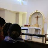 Reunión de la Pastoral Hispana en la Arquidiócesis de Vancouver - IMG_3725.JPG