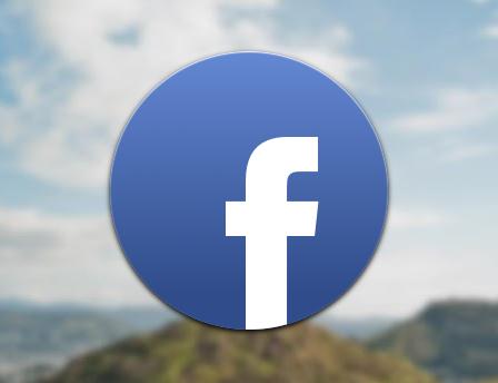 https://lh3.googleusercontent.com/-47tg_4dJKg4/UWqCUDvECtI/AAAAAAAAEwM/jdUo2J1ullA/s800/Facebook_Home_Screen.jpg