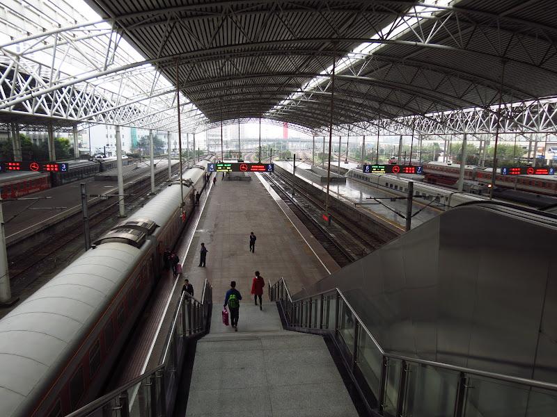 Как купить билет на поезд из пекина в далянь дешевые автомобили в аренду