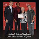 Fall 2017 Foundation Scholarship Ceremony - Harlequin%2BEndowed%2BScholarship.jpg