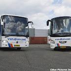 2 nieuwe Touringcars bij Van Gompel uit Bergeijk (4).jpg