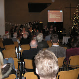 Kerst 2006 potluck - kerst%2B2006%2Bp0tluck%2B011.jpg