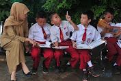 Jabar Serahkan Kebijakan Sekolah Tatap Muka pada Pemerintah Kabupaten/Kota