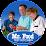 Everyday Diabetic Recipes's profile photo