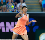 Maria Sharapova - 2016 Australian Open -DSC_5050-2.jpg
