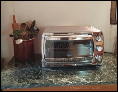 01-30-new-oven
