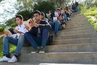 Education nationale : pour la généralisation du projet de la lecture plaisante en milieu scolaire