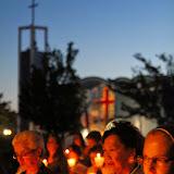 Our Lady of Sorrows Liturgical Feast - IMG_2509.JPG