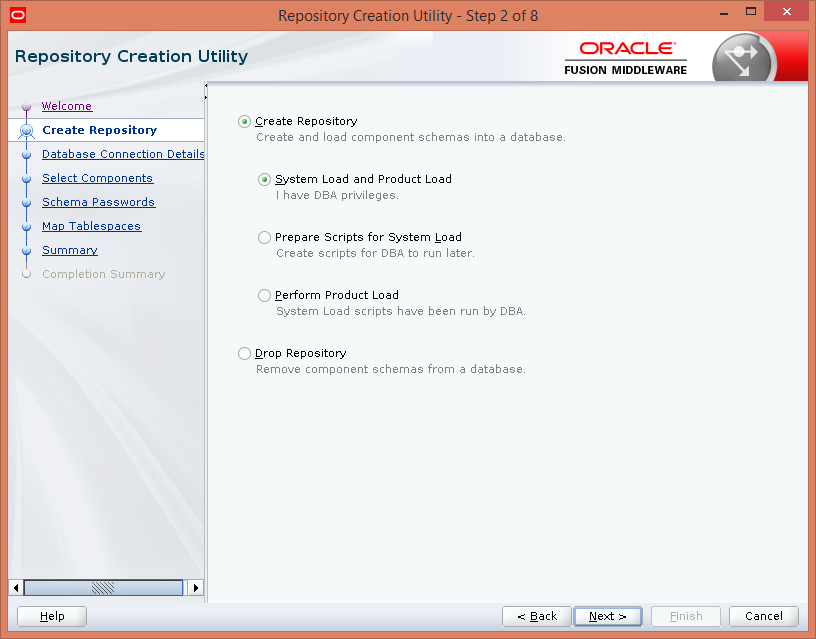 [rcu-configure-oracle-forms-reports-12c-02%5B2%5D]