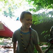 Taborjenje, Lahinja 2005 1. del - img_0964.jpg