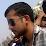 Ragendu Mattannur Kannur's profile photo