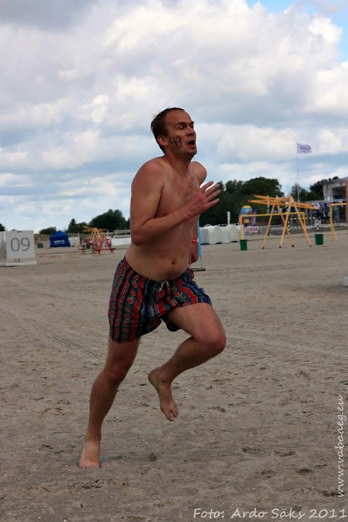 17.07.11 Eesti Ettevõtete Suvemängud 2011 / pühapäev - AS17JUL11FS098S.jpg