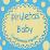 Piruletas Baby's profile photo