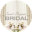 Sweet Elegance Bridal's profile photo