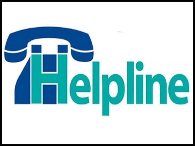 एक फोन पर जरूरतमंद लोगों को मिलेगा भरपेट भोजन, नप प्रभारी मुख्य पार्षद ने जारी किया हेल्पलाइन नंबर