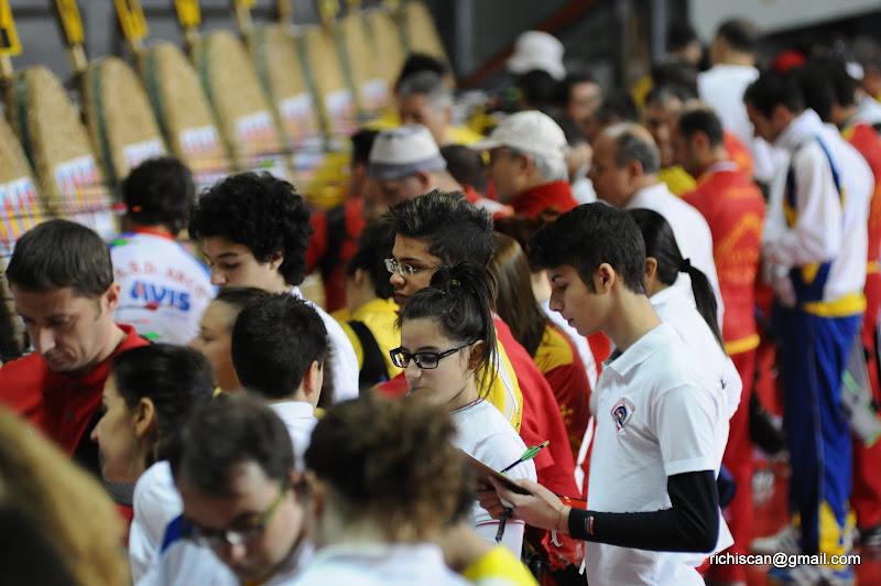 Campionato regionale Marche Indoor - domenica mattina - DSC_3562.JPG